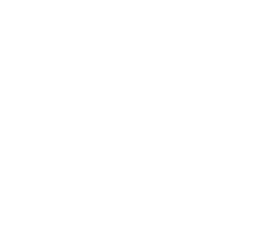 Björn Hokamp Fotografie | Fotograf in Bielefeld