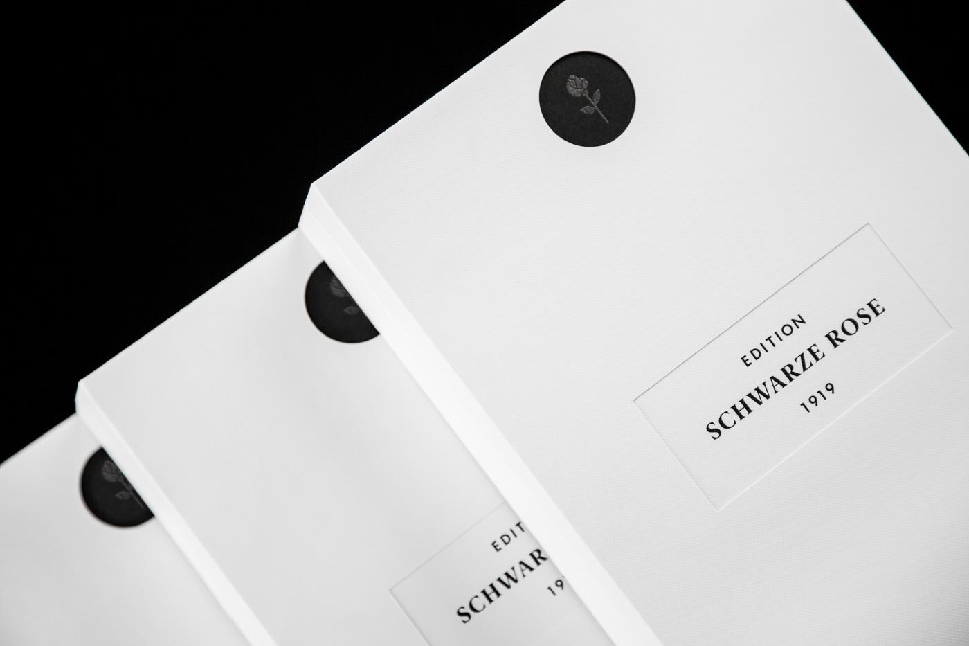Produktfotografie für die Firma Seidensticker Bielefeld